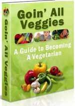 Goin' All Veggies
