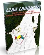 Lead Landslide