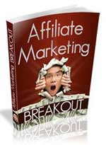 Affiliate Marketing Breakout