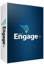 WP Engage+