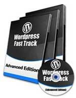 WordPress Fast Track - Advanced