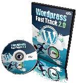 WordPress Fast Track V 2.0