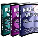 Killer Web Copy