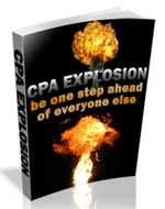 CPA explosion