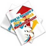How to Become a Pay per Click Marketing Master