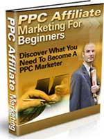 Beginner's Guide to Pay-Per-Click Affiliate Marketing
