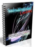 Social Marketing Explained