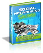 Social networking Secrets
