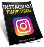 Instagram traffic tyrant
