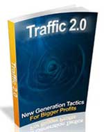 Traffic 2.0