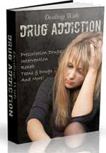 Dealing With Drug Addiction
