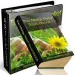The Allergy Relief Sourcebook