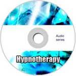 Audio Hypnotherapy