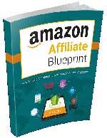 Azon Affiliate Blueprint