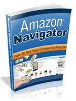 Amazon Navigator