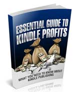 The Essential Guide To Kindle Profits