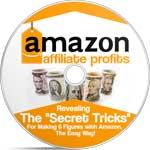 Amazon Affiliate Profits Videos