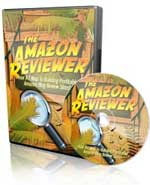 The Amazon Reviewer