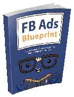 FB Ads Blueprint