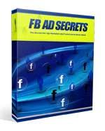 FB Ad Secrets