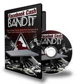 Facebook Cash Bandit