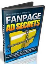Fanpage Ad Secrets