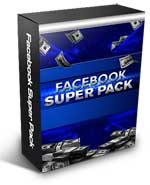 Facebook Super Pack