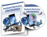 Facebook marketing uncovered