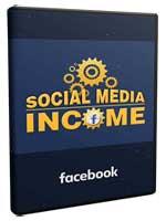Social Media Income - Facebook