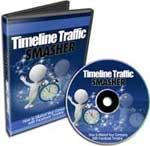 Timeline Traffic Smash