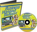 Business Hangout Blueprint - The power of Google Plus