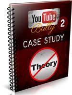 Youtube Bully 2 - Case study