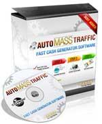 Auto Mass Traffic