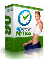 90 seconds Fat Loss Trick