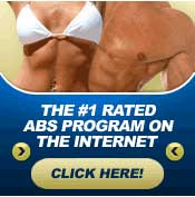 The Truth About Six Abs